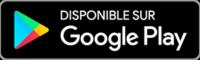 saf-instant google play