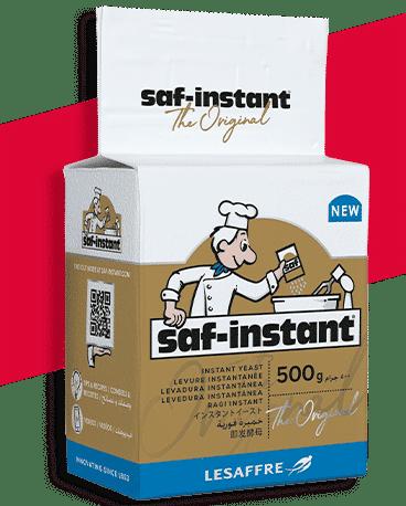 saf-instant-gold-500gr