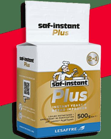 saf-instant-gold-2in1-500gr